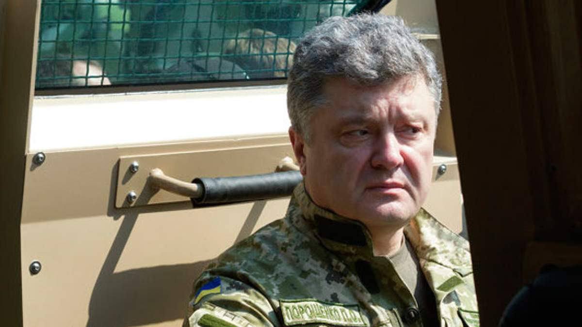 Уряд введе особливий порядок виїзду за кордон для військовозобов'язаних, — Указ