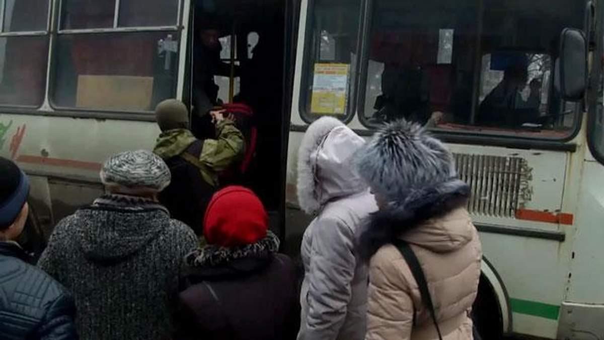 Одещина та Львівщина в очікуванні напливу біженців