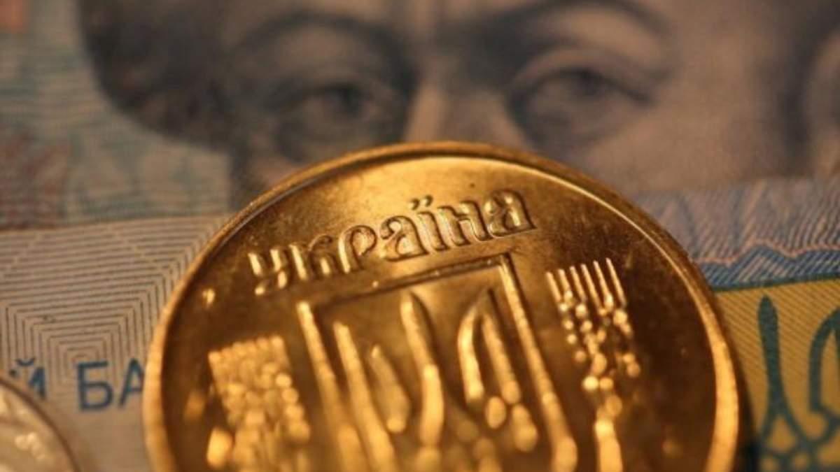 Порошенко поручил оказать Краматорску финансовую помощь