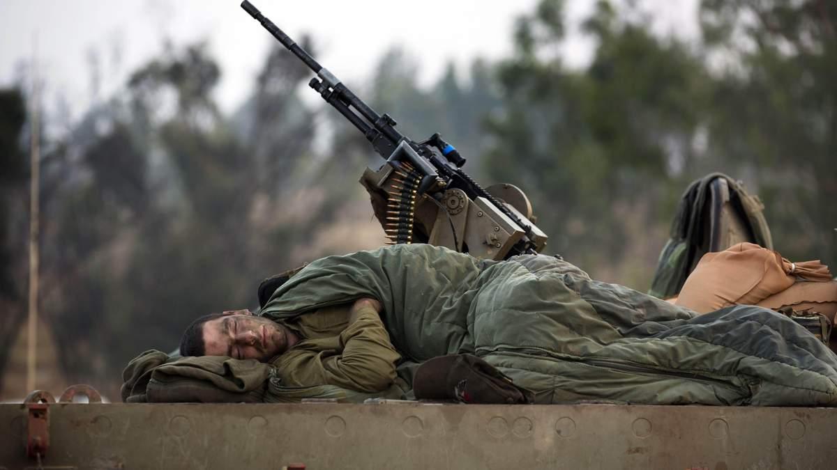 Итоги Минска: перемирие будет — мира не будет