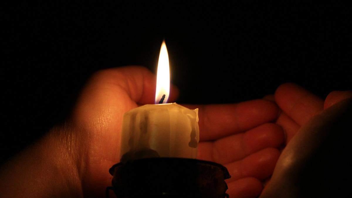 У зоні АТО загинули троє волонтерів, — журналіст