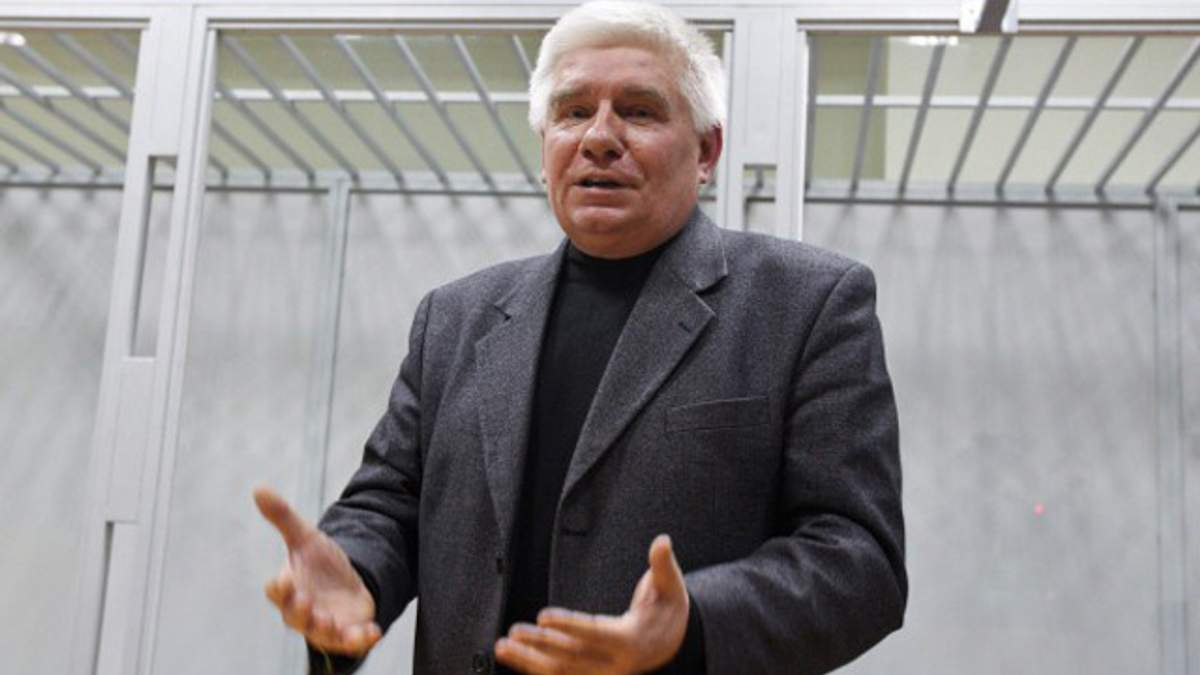 За Чечетова внесли 5 миллионов залога