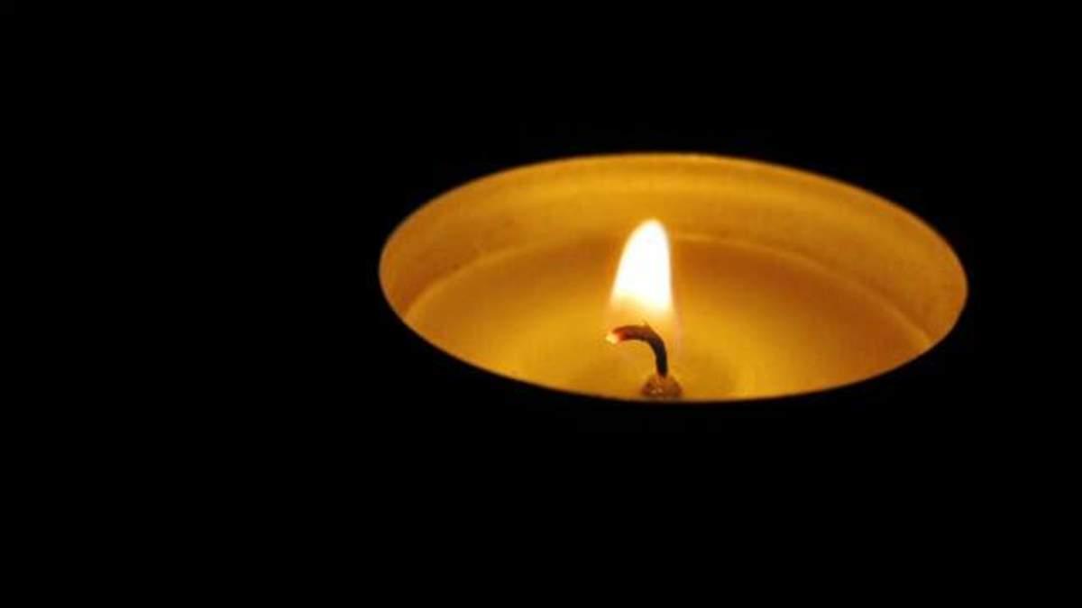 Четверта жертва теракту в Харкові: у лікарні помер 18-річний хлопець