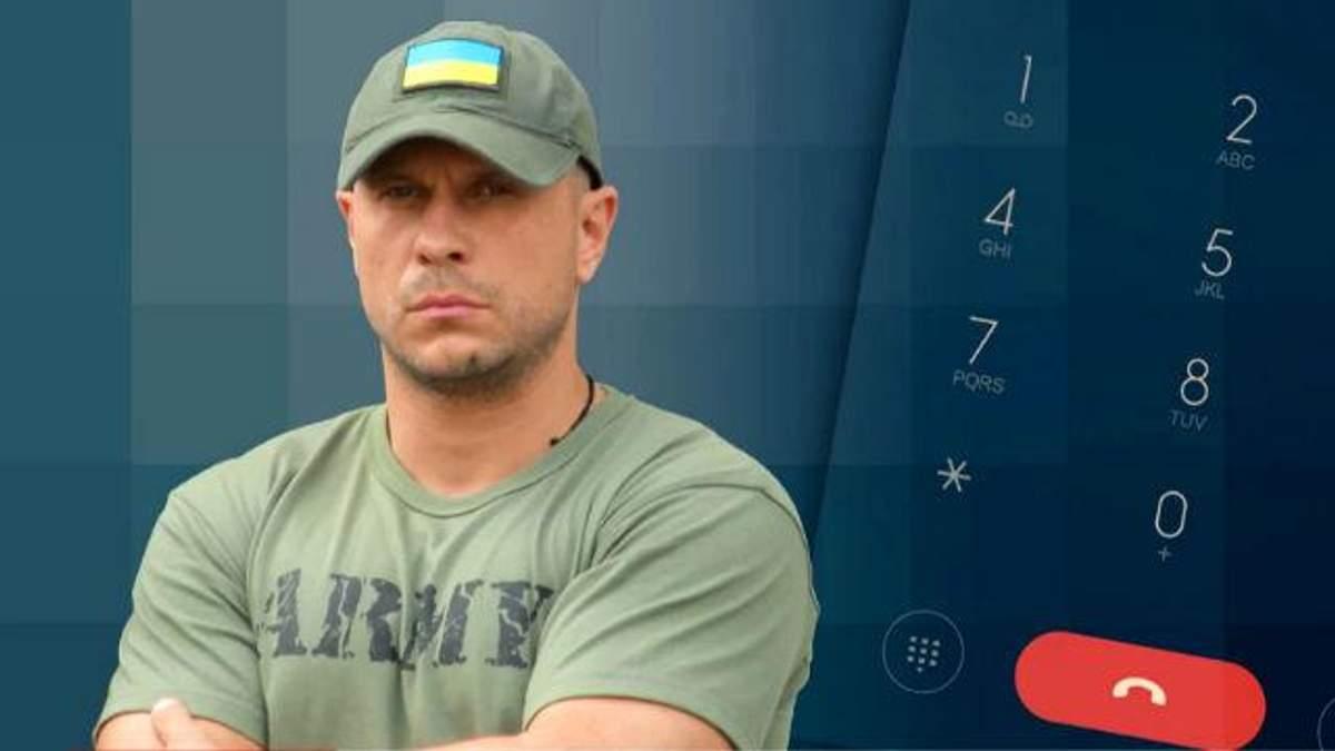 Ведутся переговоры относительно выкупа тел погибших в Дебальцево бойцов, — военный