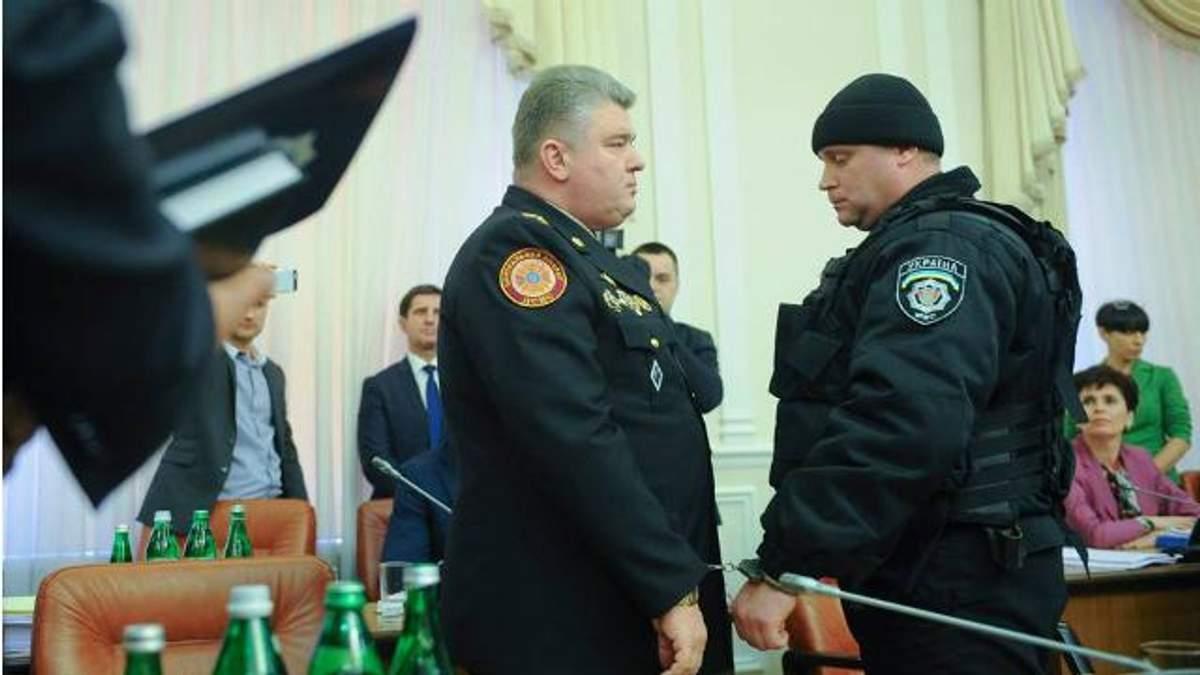 Если это пиар, то неплохой, — эксперт о задержании Бочковского