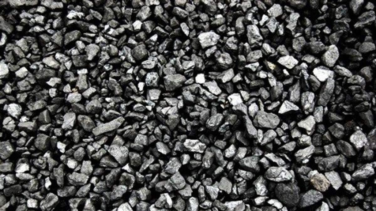 Мінімальна ціна українського вугілля повинна становити 1500 гривень за тонну,  — Турманов