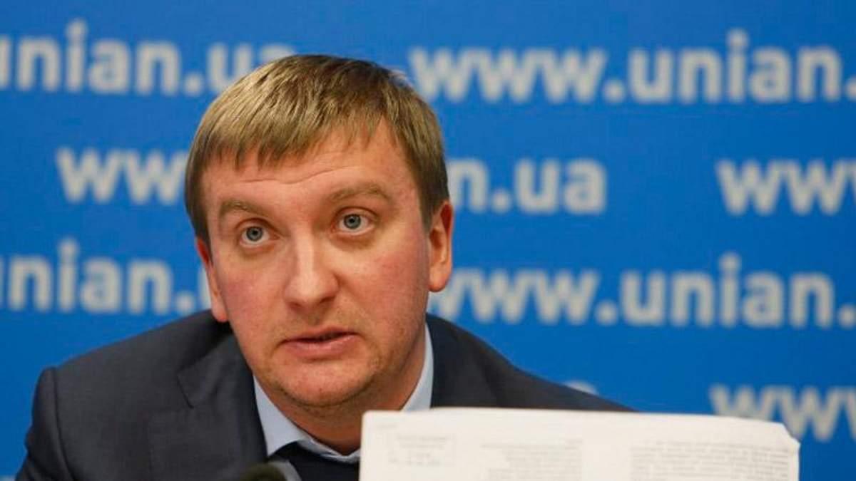 Без очередей и взяток: Минюст запустил онлайн-сервис выдачи справок для бизнеса