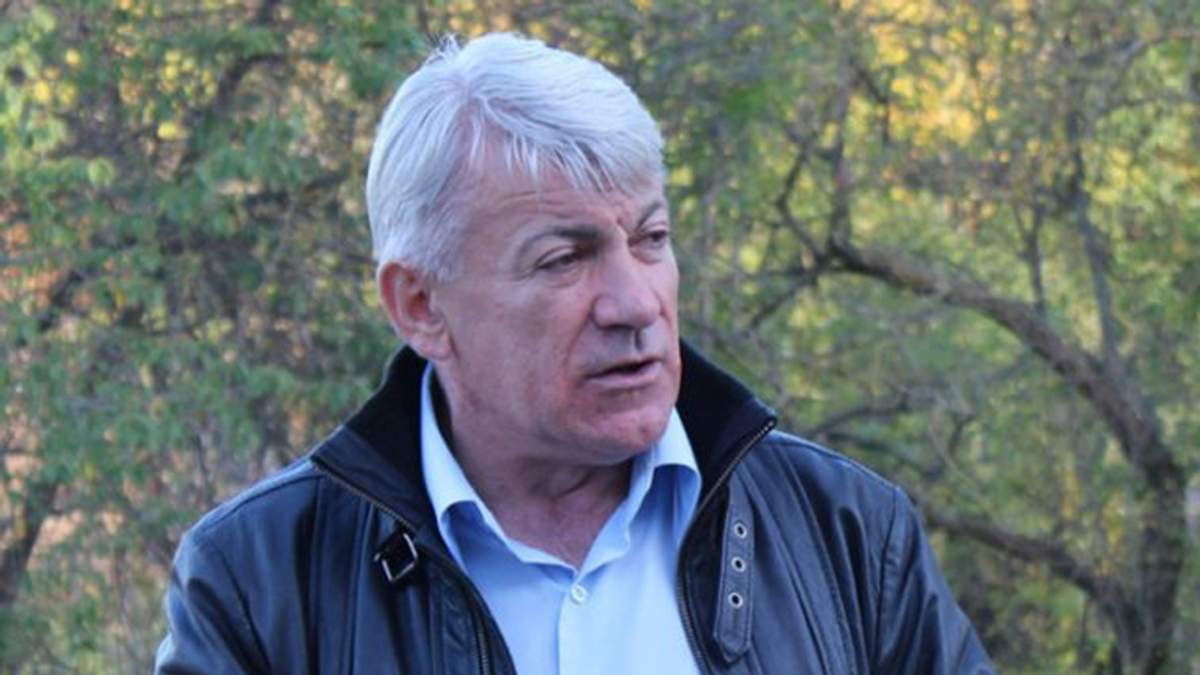 """СБУ: Организация """"Украинская повстанческая армия"""" — это фейк"""