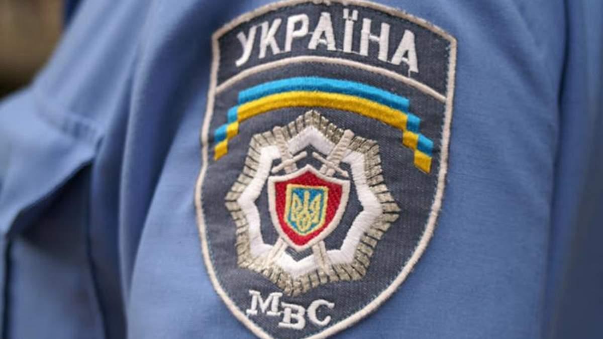 На Львівщині жорстоко закатували міліціонера