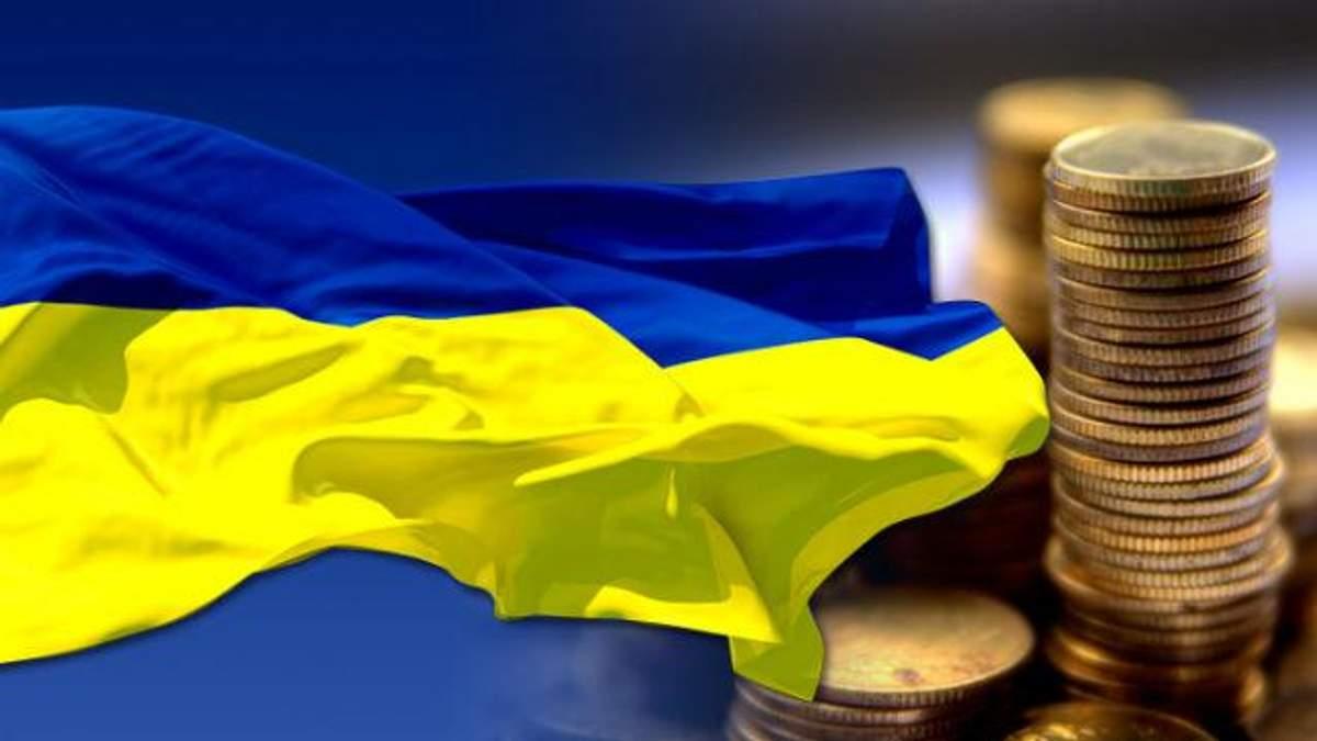 Україна більш приваблива для європейських інвесторів, ніж Греція