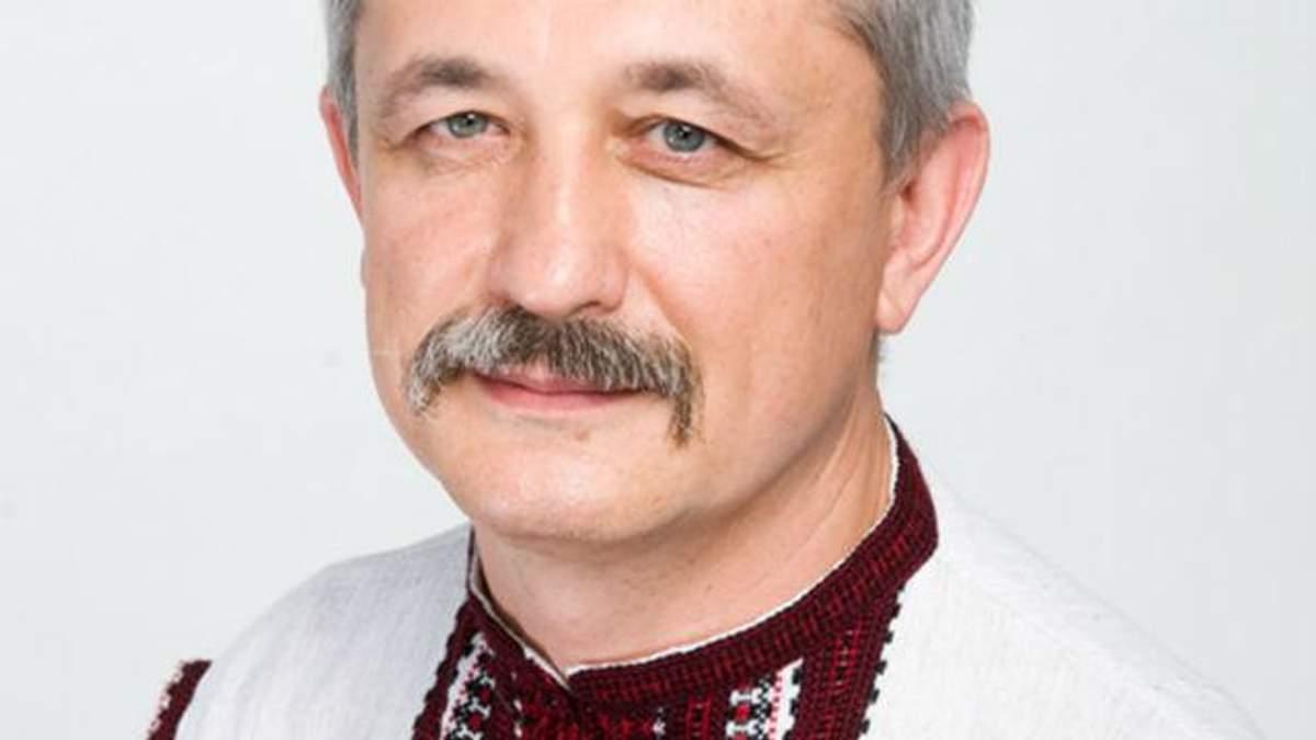 Україна очима західних політиків