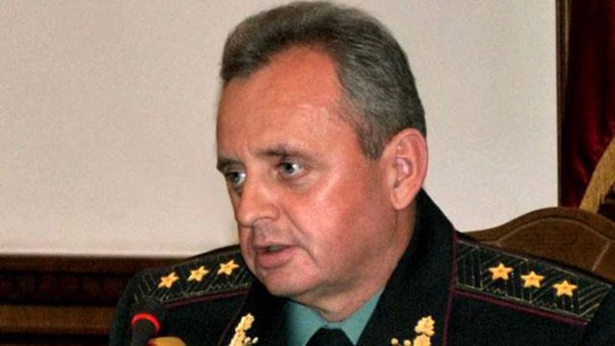Що очікує полонених з Росії в Україні