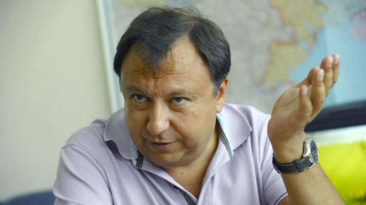 покер в украине закон 2015