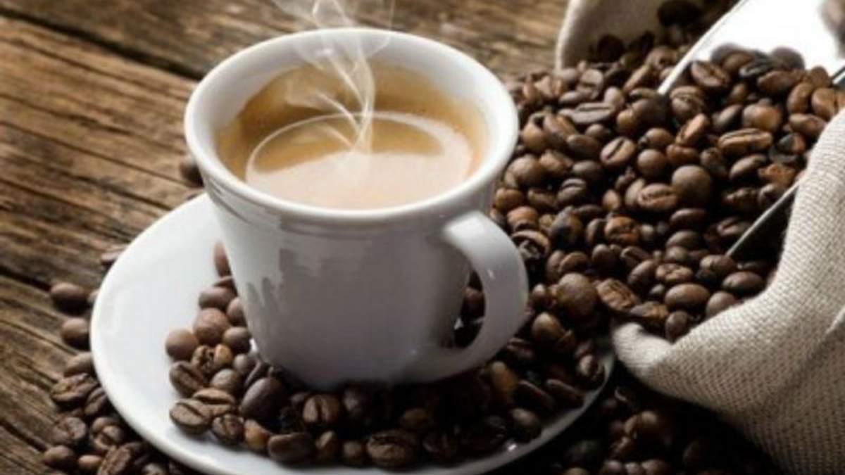 Розвіювання міфів: коли потрібно пити каву?