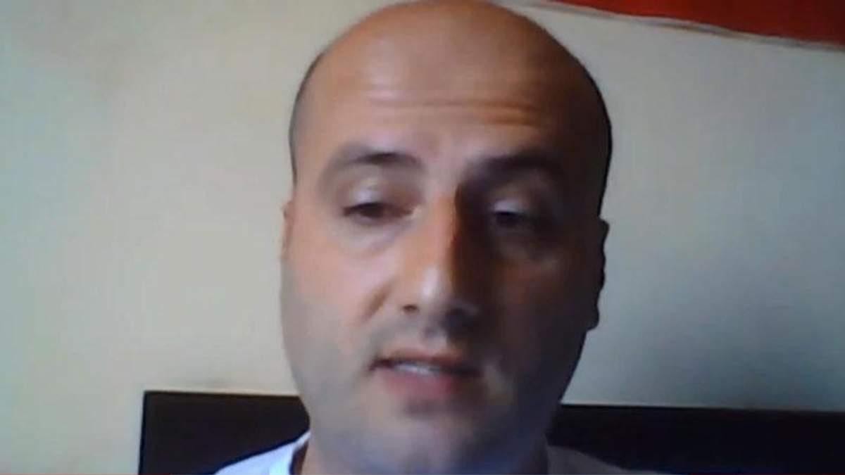 Вірмени  тролять владу: не користуються електрикою