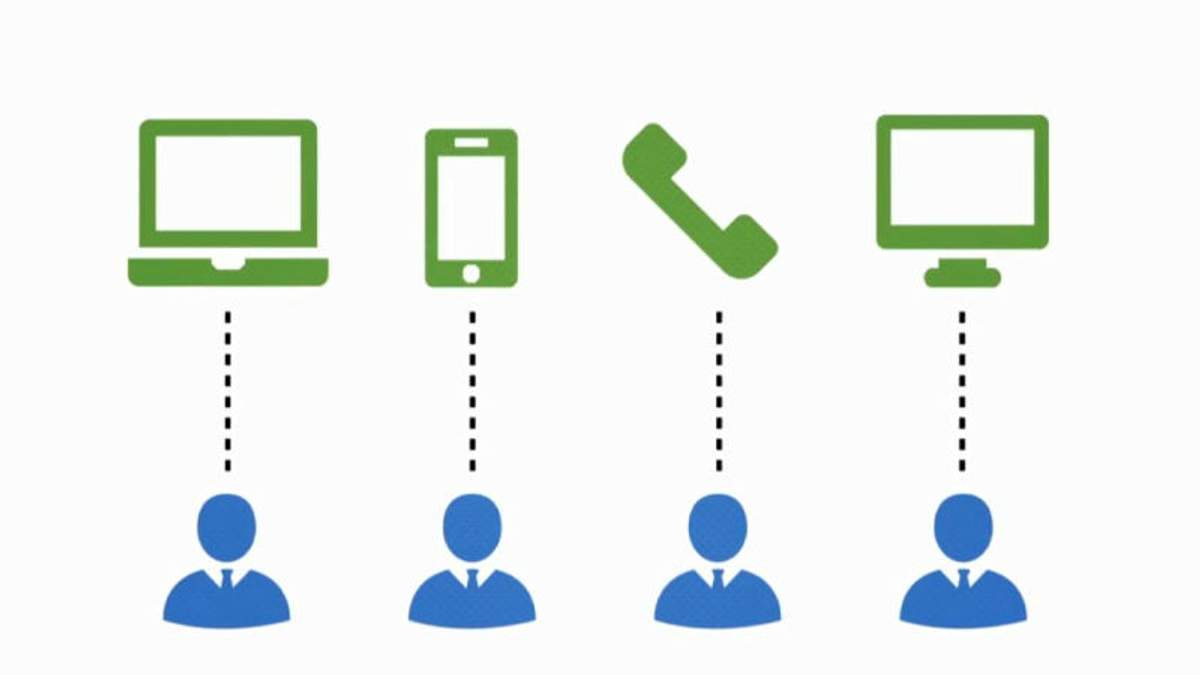 """Инновационное решение в области телефонии для бизнеса – """"Облачная АТС"""""""