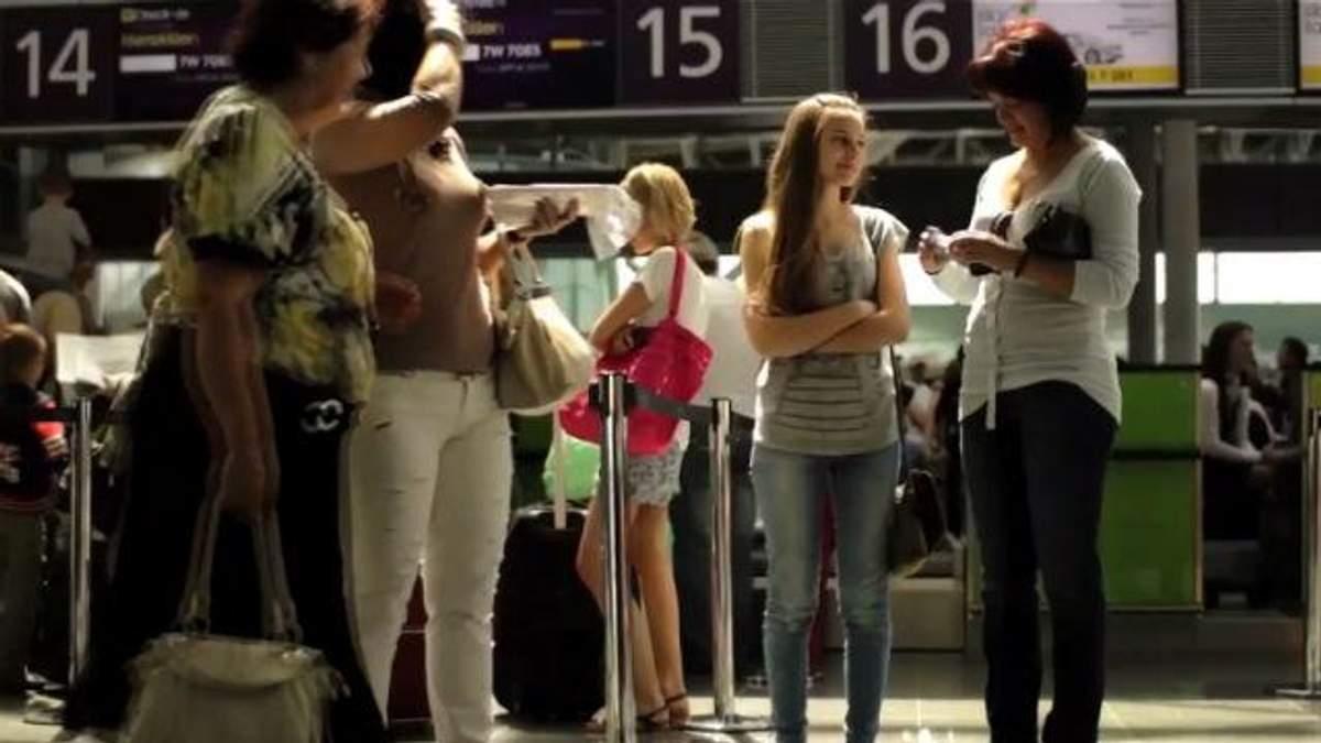 Авіакомпанії пропонують заробляти на подорожах