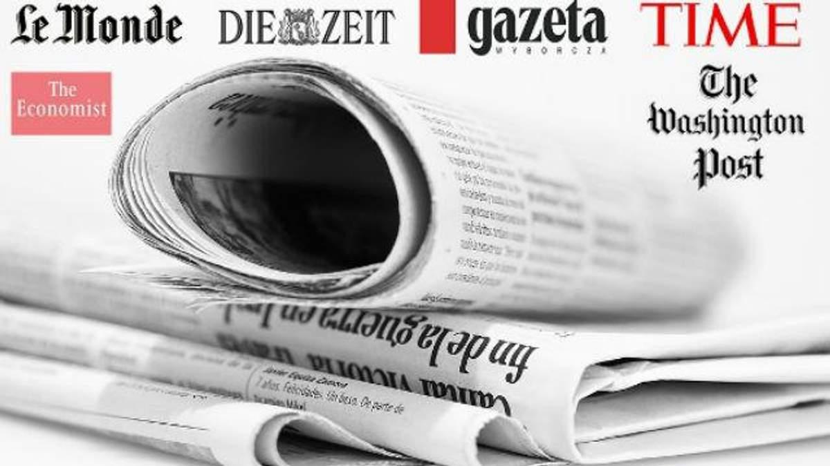 Стабілізація ситуації на сході України – фантастика