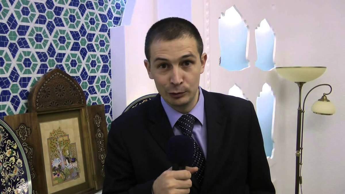 Депутаты попросили прокуратуру проверить руководство Госавиаслужбы