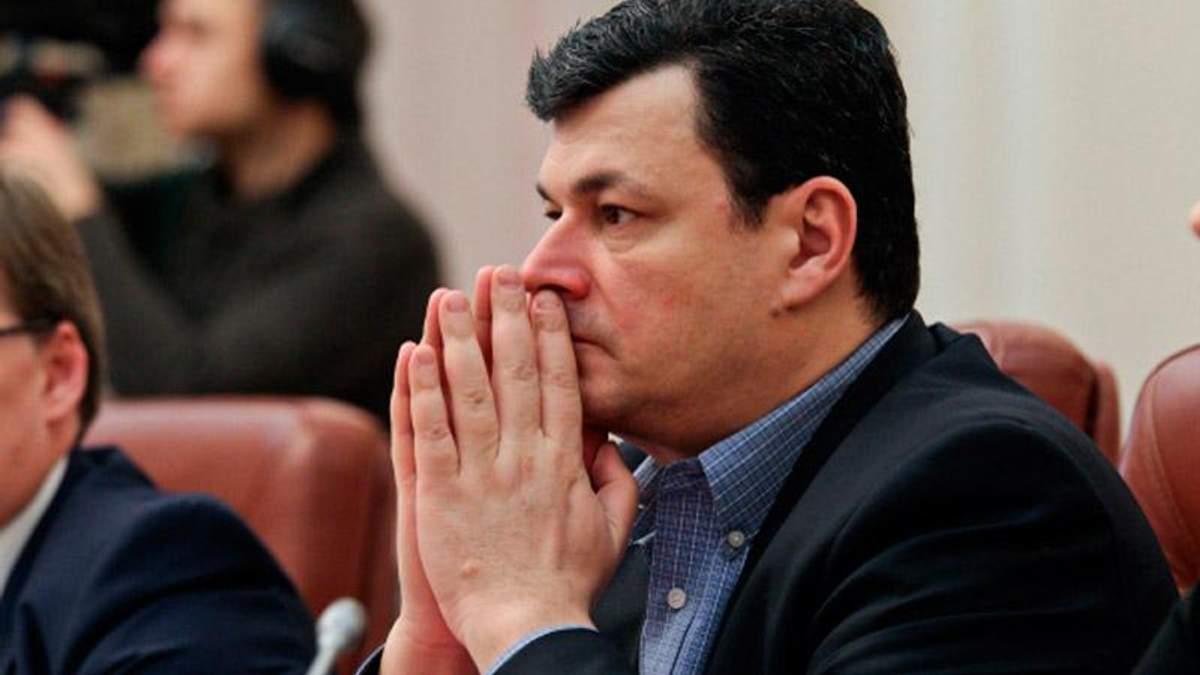 Кто заменит Квиташвили: топ-версии