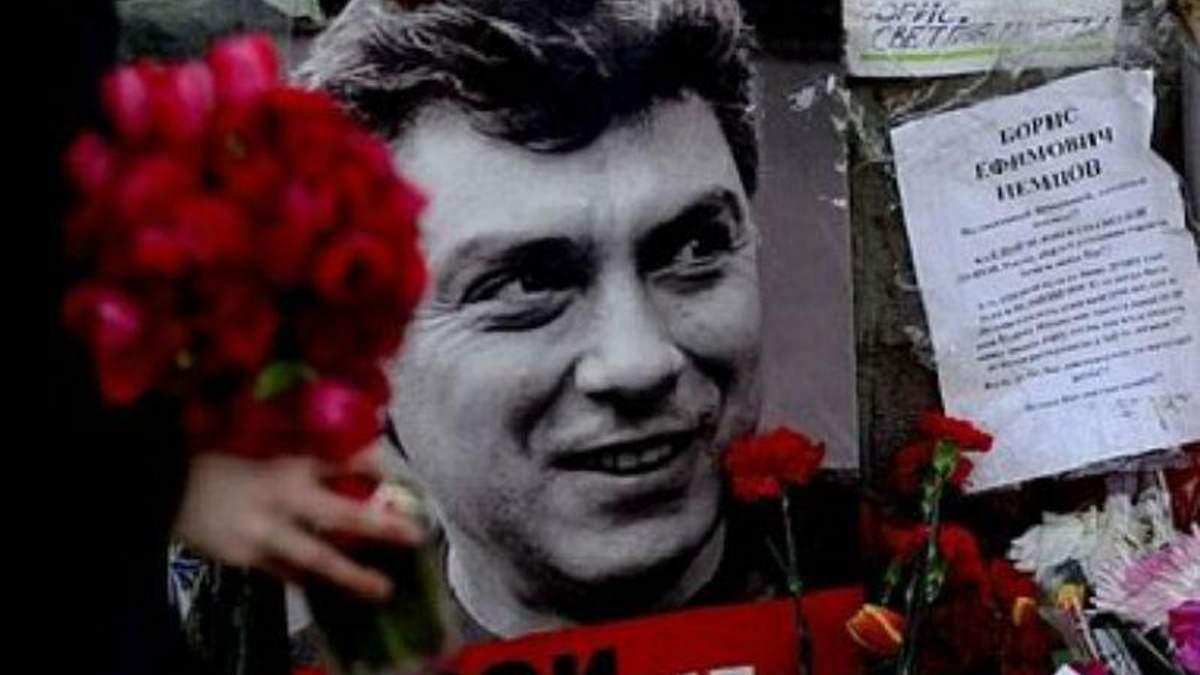 Главный свидетель по делу Немцова, вероятно, мертв