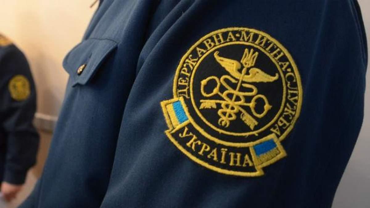 """Фантом"" оставил террористов без сигарет"