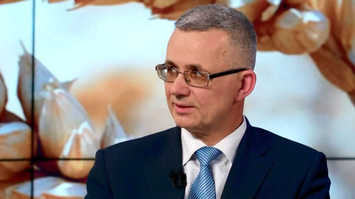 Как в Украине закончилась посевная кампания?