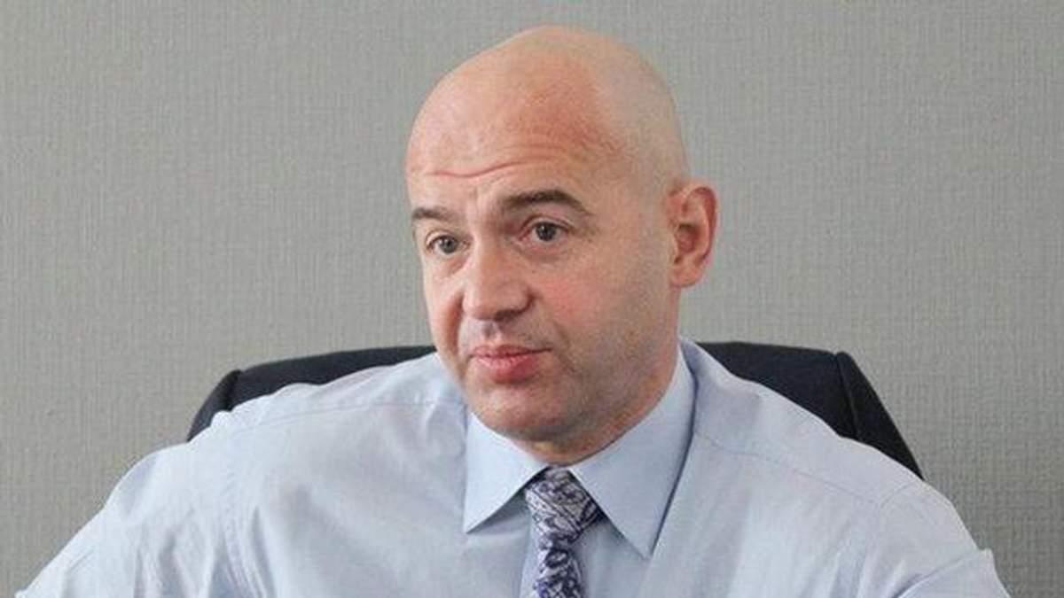 Порошенко будет ветировать закон о реструктуризации валютных кредитов, — Кононенко