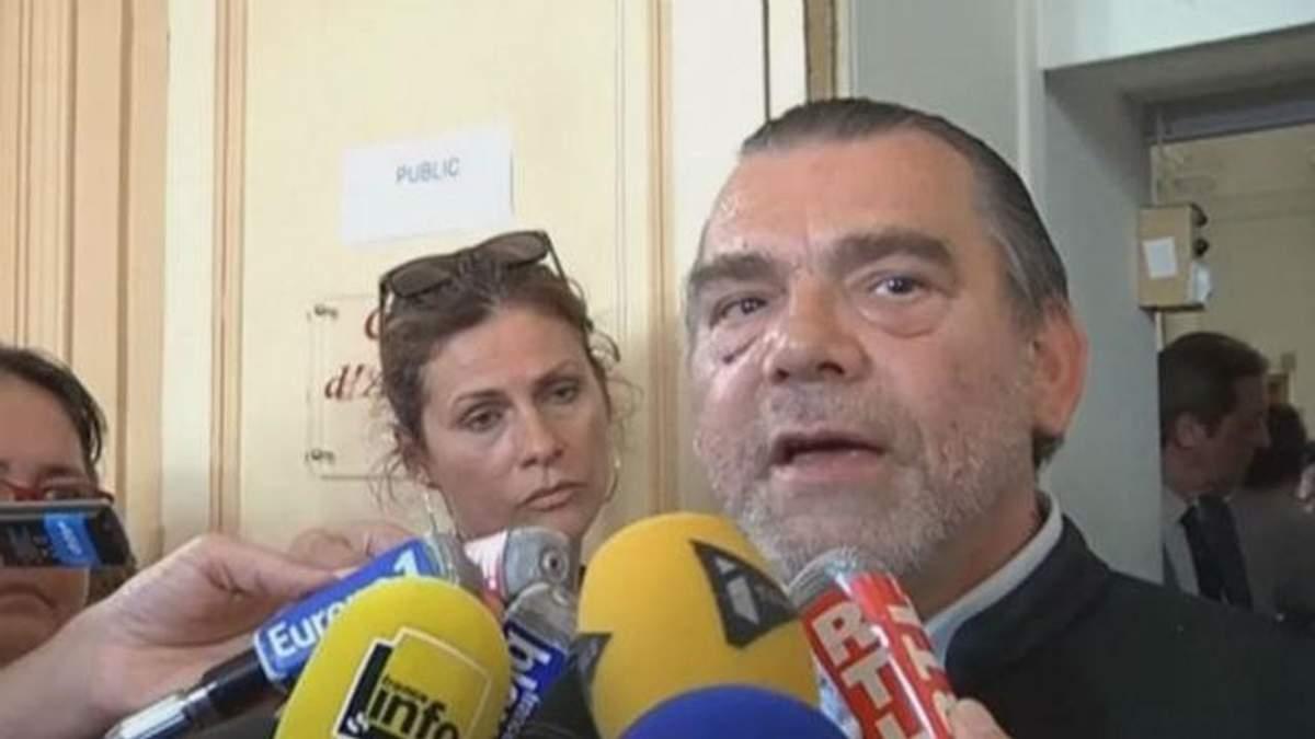 Осудили француженку, яка вбила вісьмох власних дітей
