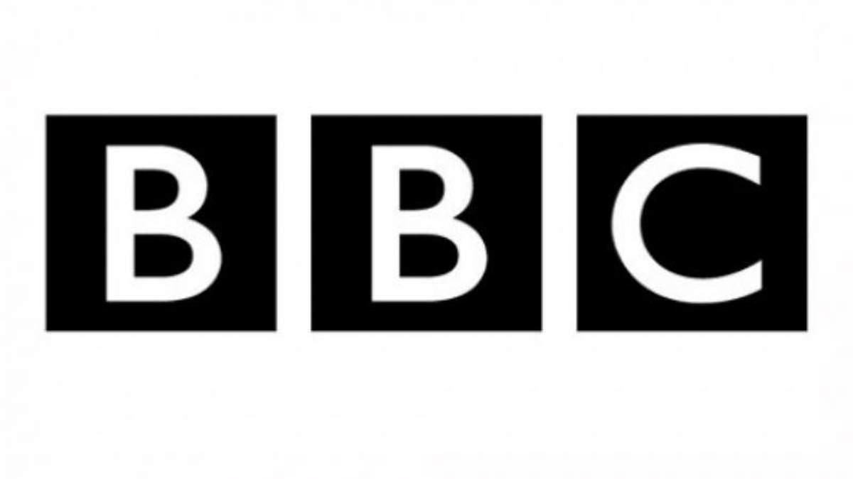 BBC вважає, що в Україні громадянська війна