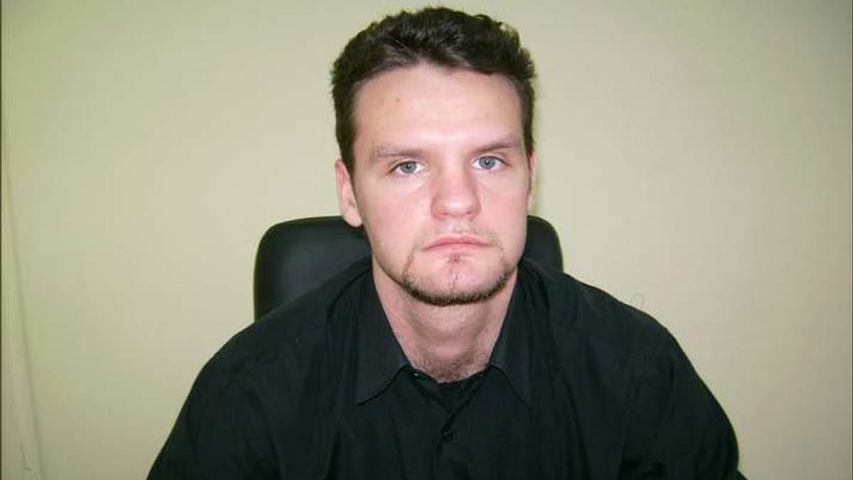 Правоохоронці затримали автора скандальних СМС-вказівок судді-втікачу
