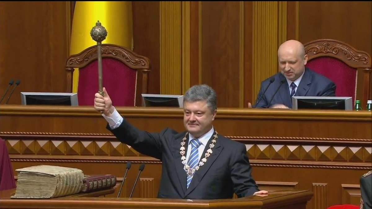 Повзуча змія контреволюції, або Чому Янукович нам не президент