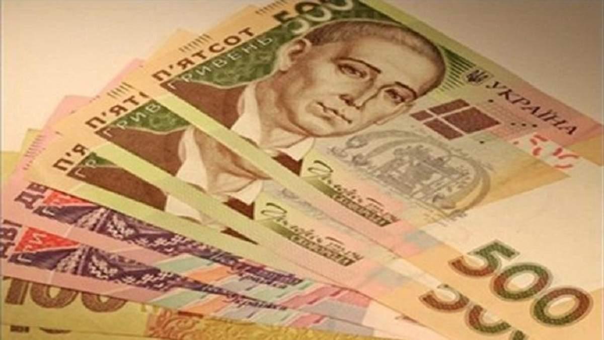 Експерт пояснила наслідки реструктуризації валютних кредитів по курсу 5,05
