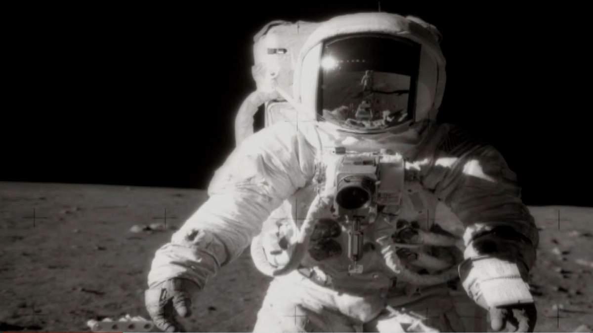 Що приховує НАСА: контакт із прибульцями вже встановлено?