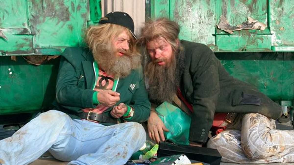 """Корбан: Програму партії """"Укроп"""" вичитували безпритульні"""