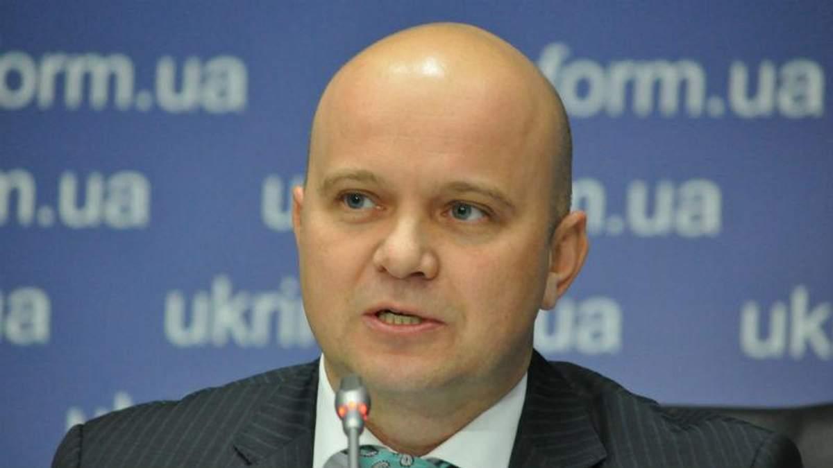 В яких умовах утримують українських полонених та коли очікувати їх звільнення