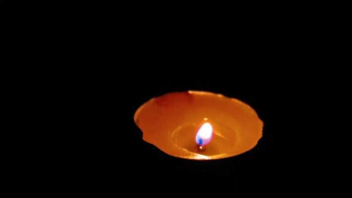 На сході України загинуло ще 2 героя