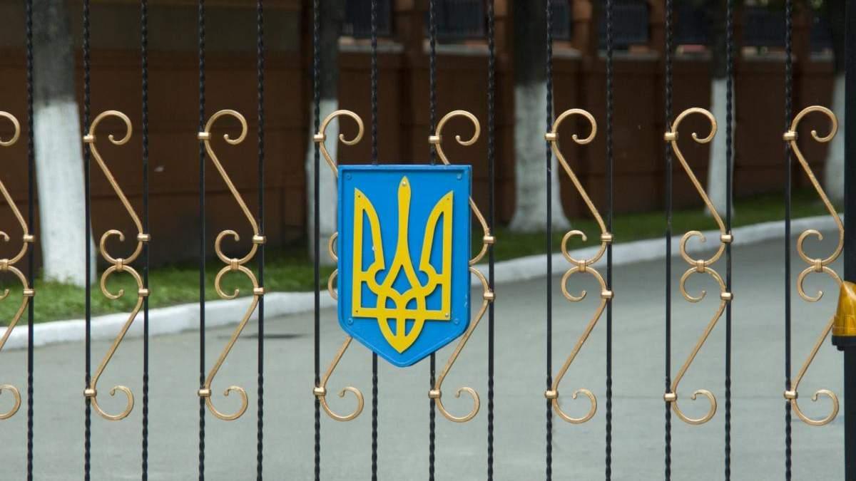 """Війна на Донбасі: спецслужби нарешті """"дізналися"""" про давно відомі факти"""