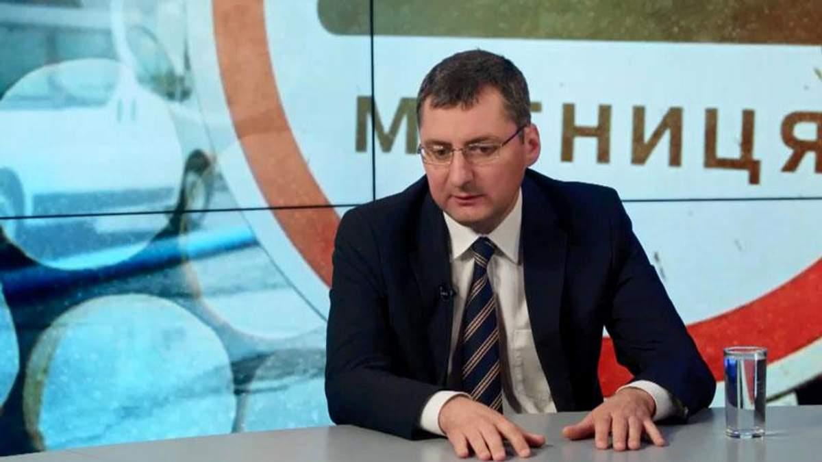 """Контрабанда через """"зеленку"""" на Закарпатті щомісячно сягає 15-20 мільйонів гривень"""