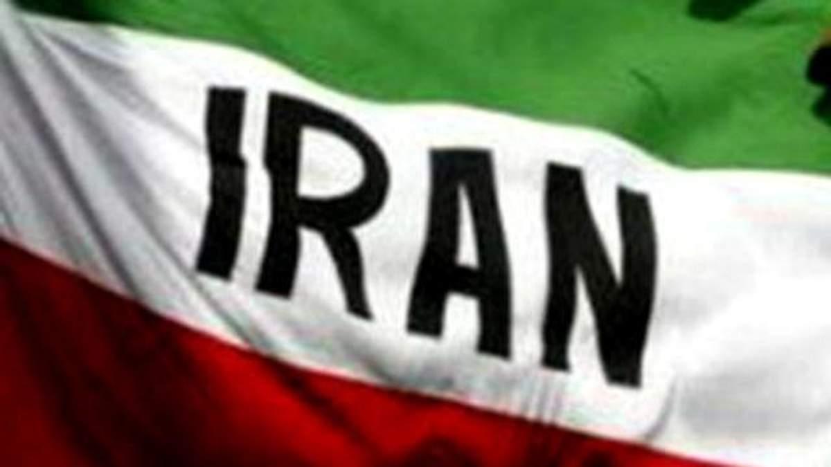 Іран отримає доступ до своїх заморожених активів