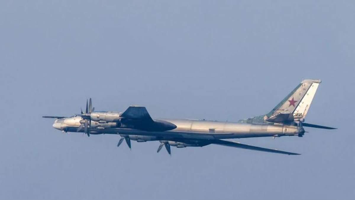 Чергове сумнівне досягнення російської авіації: реакція соцмереж