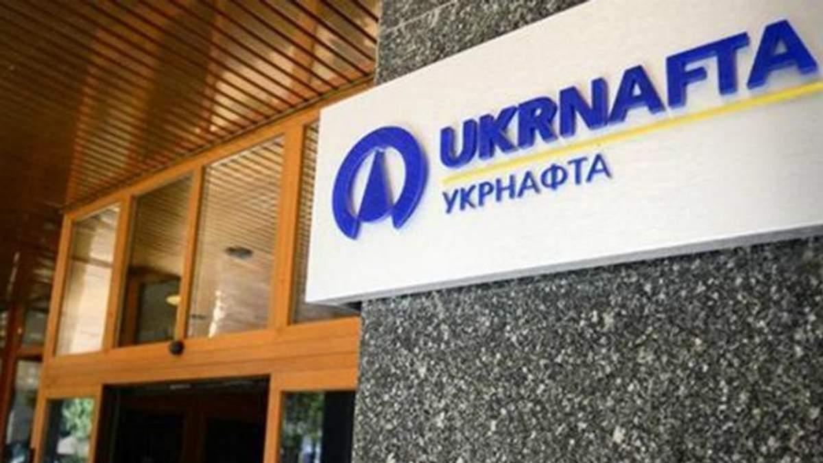 """Коломойський хоче, щоб """"Укрнафту"""" очолив його """"британський агент"""", — Лещенко"""