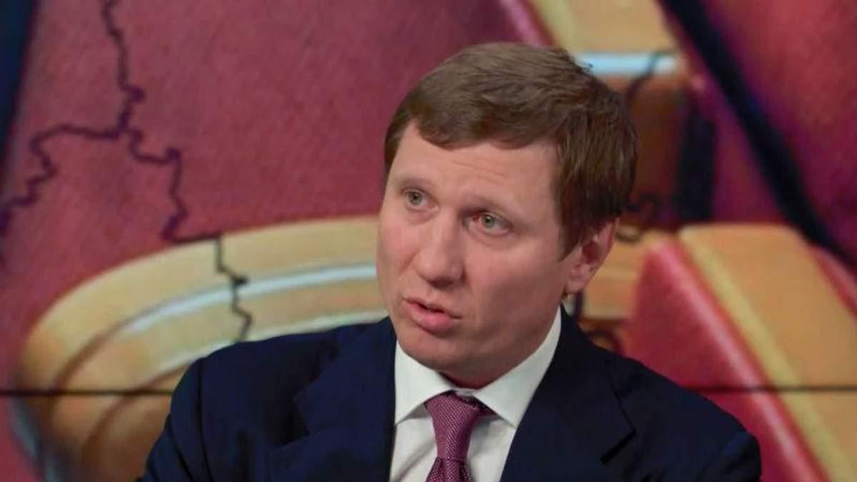 Можна очікувати наступ Росії з боку Харкова, — експерт