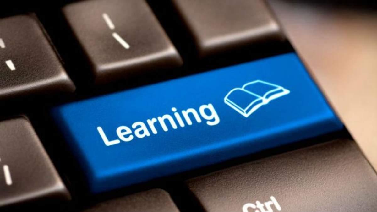 Наилучшие сервисы для обучения онлайн