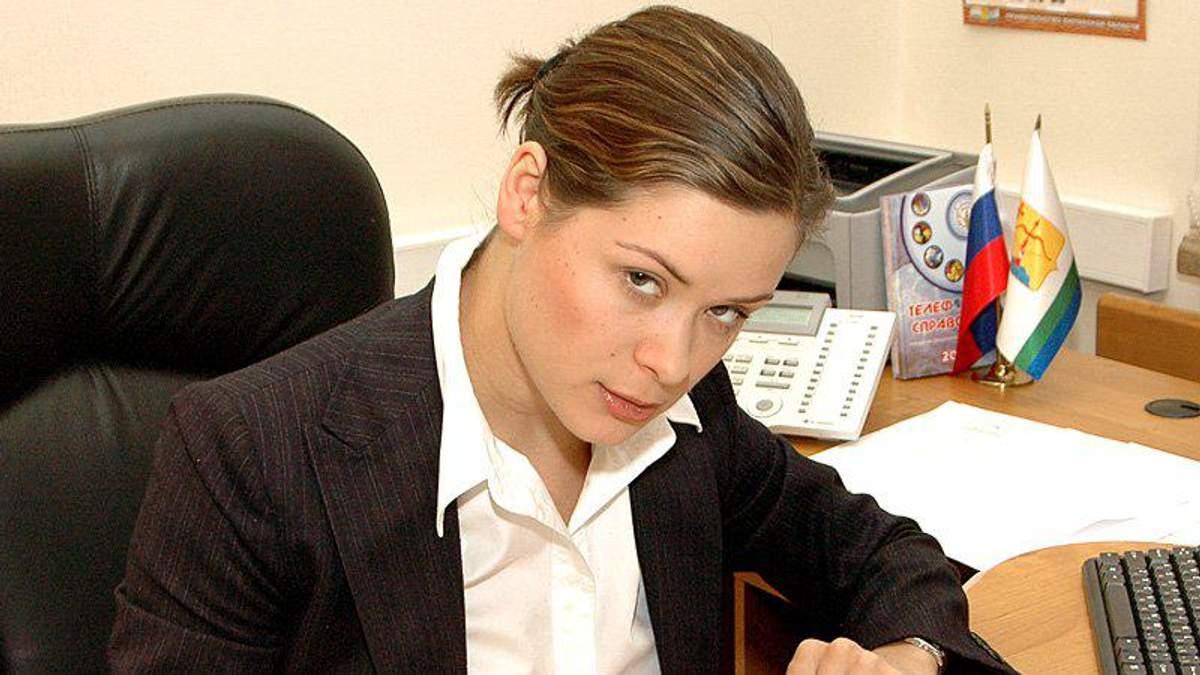 Россия и Грузия руководят Одесской областью. ТОП-факты о новом заместителе Саакашвили