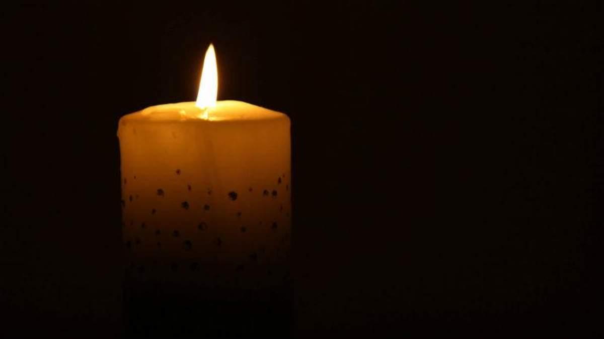 Внаслідок нічного обстрілу загинуло троє мирних жителів, серед них — дитина