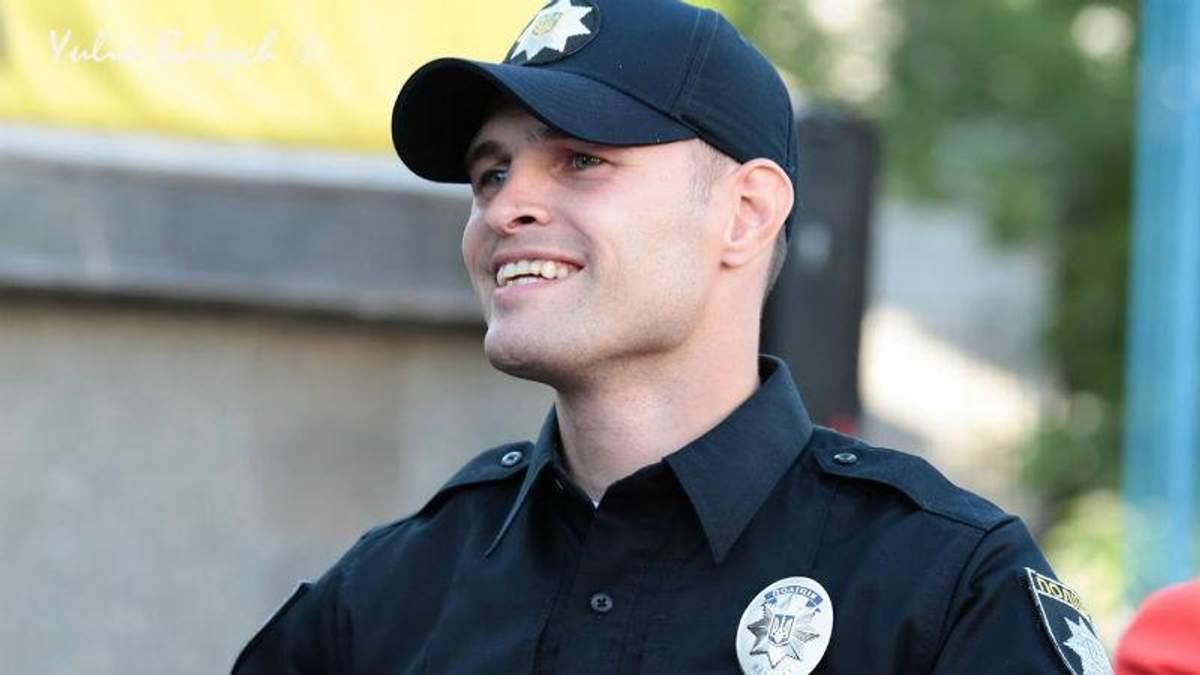 Зупини мене, поліцейський: як викликати підозру і не потрапити у відділок