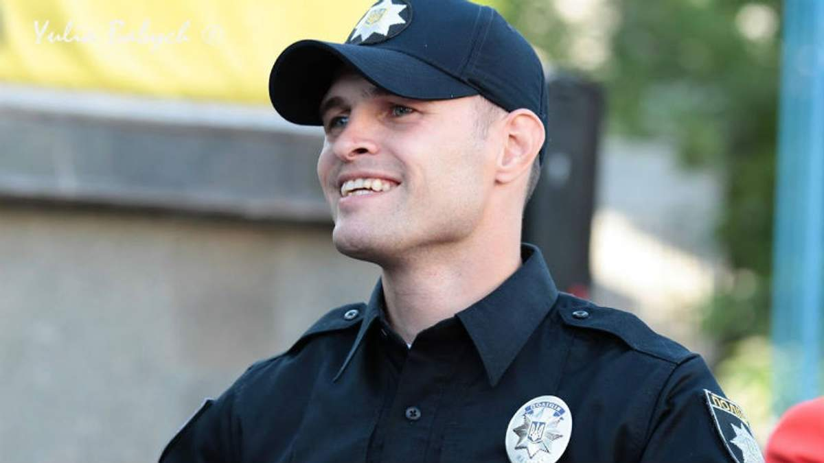 Останови меня, полицейский: как вызвать подозрение и не попасть в участок