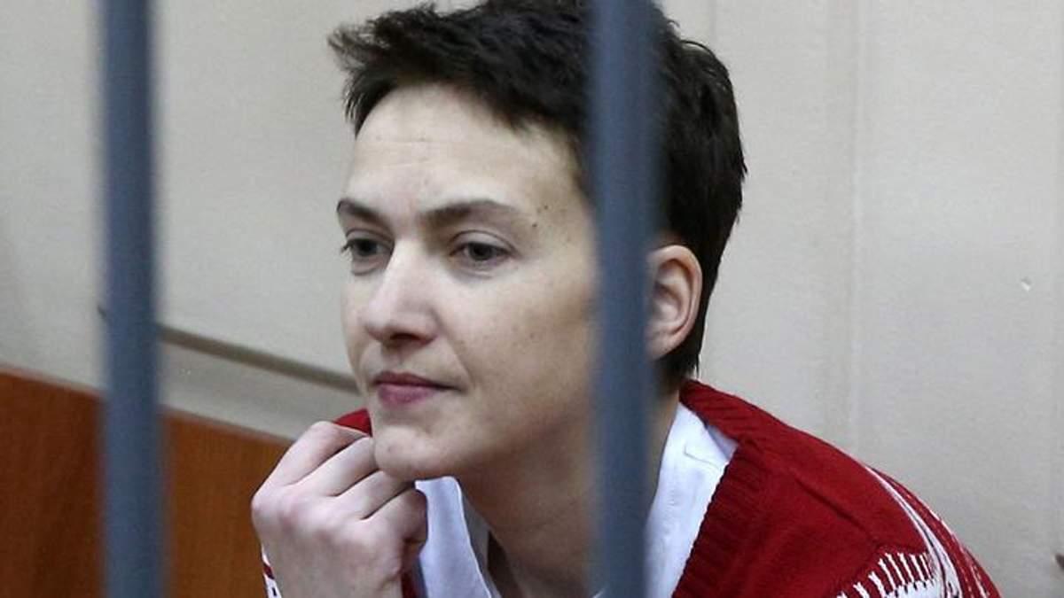 """Слідчі у справі Савченко отримали """"цінні вказівки"""" від влади, — адвокат"""