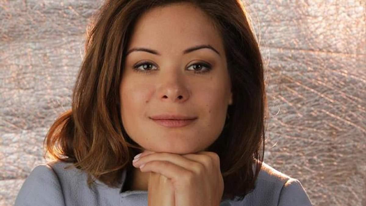 Мария Гайдар и разочарование: реакция политиков и журналистов
